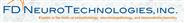 FD NeuroTechnologies产品供应