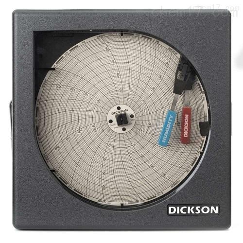 TH6P1温湿度记录仪