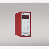 2231丹麦PR电流电压报警器
