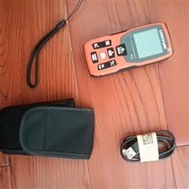 1-5级电力设施许可证所需机具GPS或激光测距仪