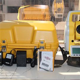 1-5级电力设施许可证所需机具设备全站仪承装承修