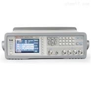 TH2638C高速精密电容测量仪