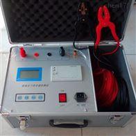 SUTE3410接地引下线导通测试仪