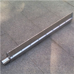 切水风刀-除尘工业风刀-吹干风刀