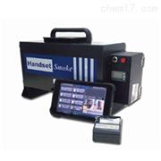 Handset-GasHandset Smoke不透光烟度计 汽车尾气分析仪