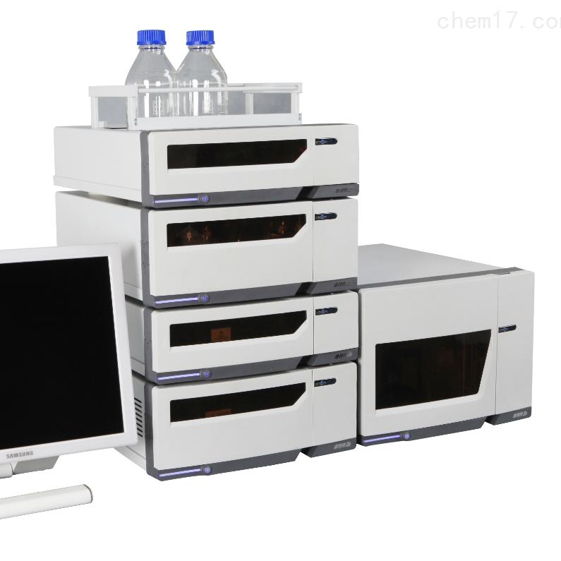 進口/國產高效液相色譜儀