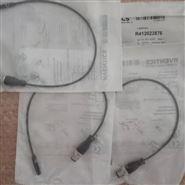 aventics传感器气动阀-力士乐液压方向阀