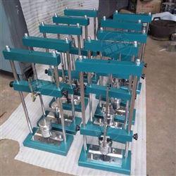 电工套管压力产品介绍