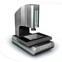 VMC322二/三次元檢測儀