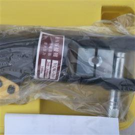 200-300mm2电力四级资质升级工具电缆压接钳承装修试