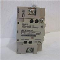 G32A-D日本欧姆龙OMRON继电器