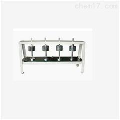 SY 392石油脂脂压力分油器GBT392 厂家
