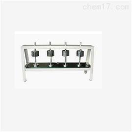 SY 392石油脂脂壓力分油器GBT392 廠家