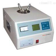 SXJS-E型變壓器油介損測試儀