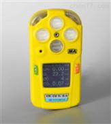 CD4(B)四合一气体检测仪