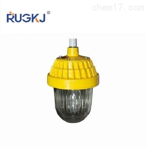海洋王BPC8720-L LED防爆平台灯