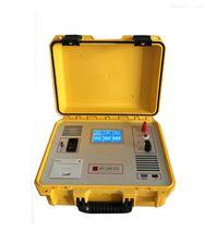 GCZR-10B直流电阻测试仪