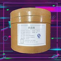 L-色氨酸生产厂家报价