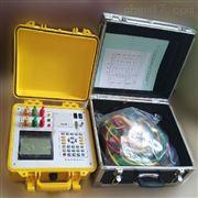 输电线路参数测试仪/二级承试资质