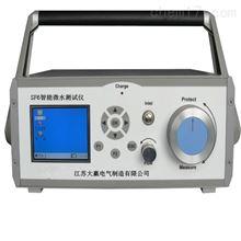 智能高效型SF6微水测量仪价格