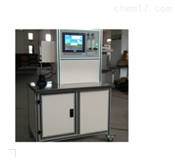 JW-L8013芜湖市颗粒物过滤效率测试仪器厂家