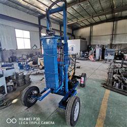 YZS-3型全自动重型液压动力触探仪说明书