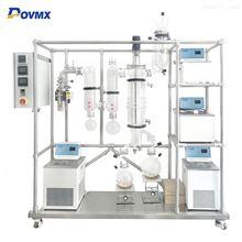 FMD-150A(电加热)短程分子蒸馏