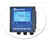 在线氟离子控制器IT-8310