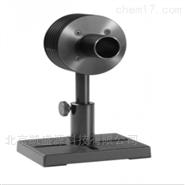 IFM PN2028传感器