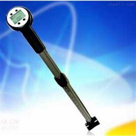 美国Globalwater FP211便携式直读流速仪