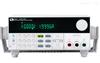 IT6953A 直流电源