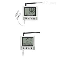 无线温湿度变送器传感器记录仪