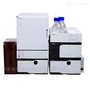 美国Dionex Thermo氨基酸分析仪  维修