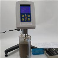 NDJ-8S美科数字旋转粘度计测量灵敏度高