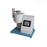 熔融指数仪,全自动熔体流动速率仪