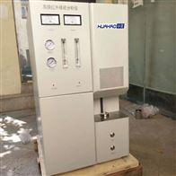 检测分析测试测量化验测定高频红外碳硫仪器
