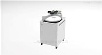 JC100係列自動高壓蒸汽滅菌器