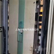 修好可试调速装置1P6RA7095-4GS22-0