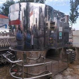 回收120型高效沸腾干燥机