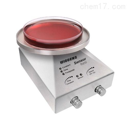 7.001.000-维根斯培养皿自动转盘