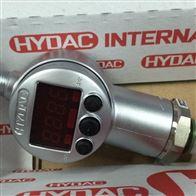 ENS 3000德国贺德克HYDAC液位传感器