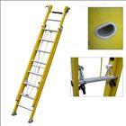 绝缘单升降梯使用方法