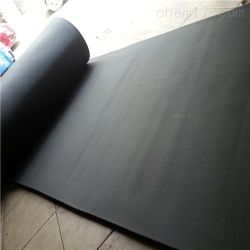 北京市b1级橡塑保温板多少钱
