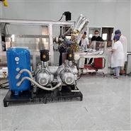 熔喷布热熔挤出机用大压力100Kp气环真空泵