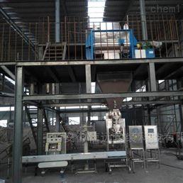安徽信远江苏苏州粉剂水溶肥生产线