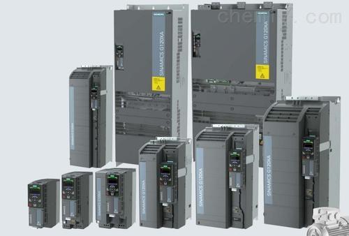 西门子G150变频器报F0022故障维修-十多年专业维修技术