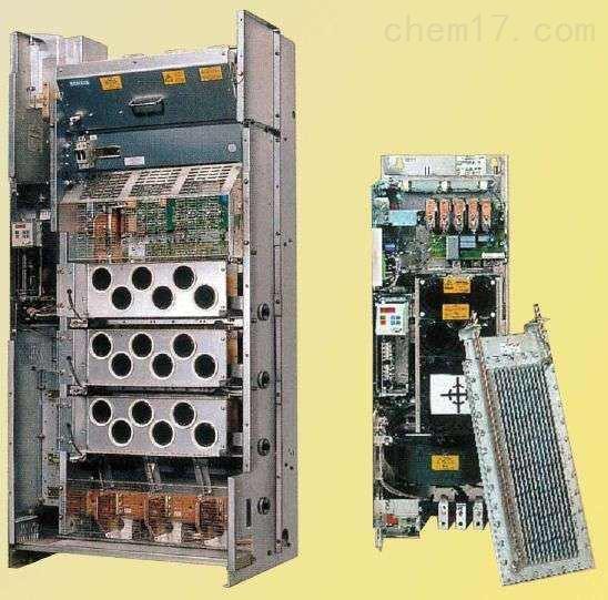 西门子G150变频器发热大维修-十多年专业维修技术