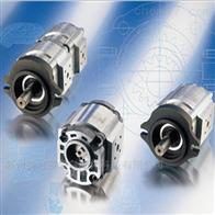 ECKERLE/EIPS2齿轮泵