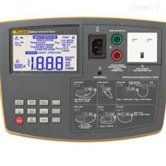Fluke 6200-2 PAT測試儀
