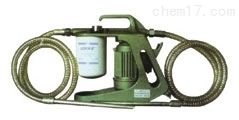手提式高效滤油机   厂家